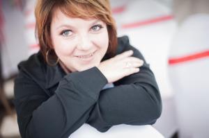 Alexandra MORIN- Union Différente