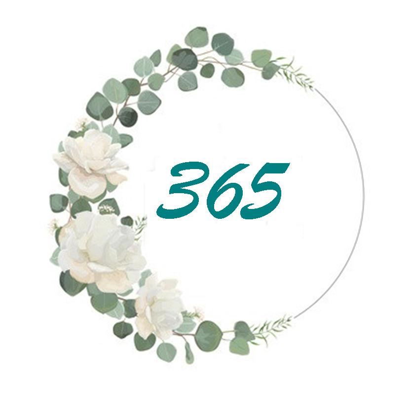 365 ceremonies union differente 1