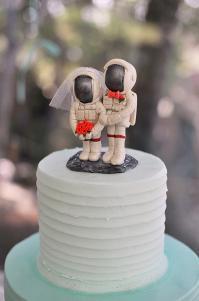 mariage du futur
