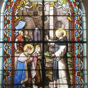 mariage catholique Moyen Age